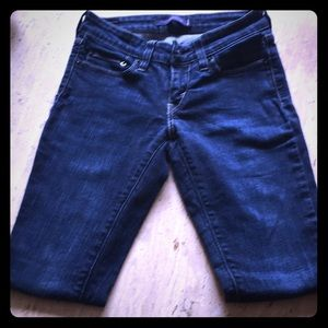 junior girl jeans
